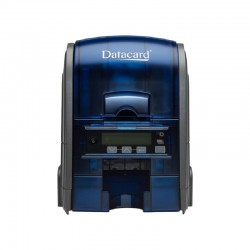 Datacard SD160 Single Side