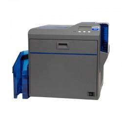 Datacard SR300 Dual Side con Laminador