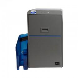 Datacard Laminador LM300