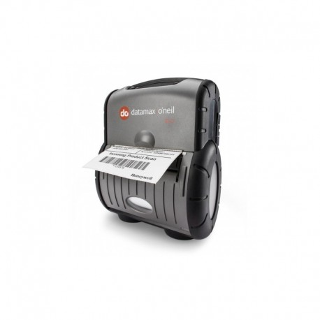 Datamax RL4E S/WIFI - Bluetooth