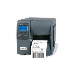 Datamax M-4210
