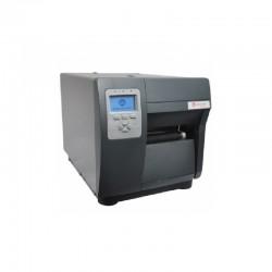 Datamax I-4606E