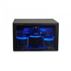 Primera Bravo 4202 XRP Blu Disc Publisher