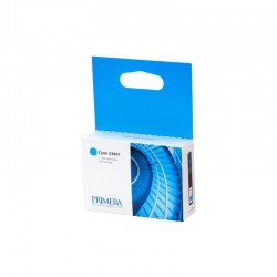 Primera - Ink Cartridge Cyan (53601)