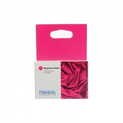 Primera - Ink Cartridge Magenta (53602)