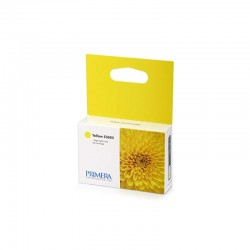 Primera - Ink Cartridge Yellow (53603)