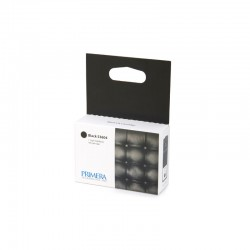Primera - Ink Cartridge Black (53604)