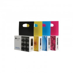 Primera - Ink Cartridge CMYK (53606)