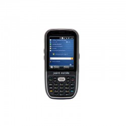 Point Mobile PM40 3G 2D