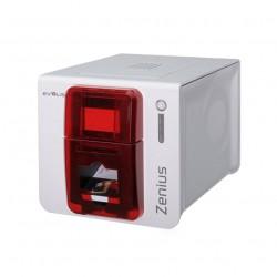 Evolis Zeniuscon dual chip OMNIKEY Catálogo Productos
