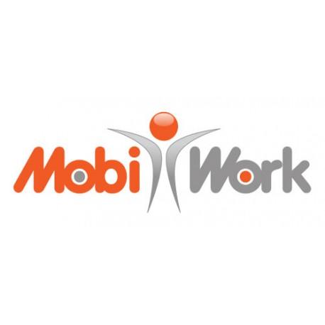 MobiWork Workforce Software Solution