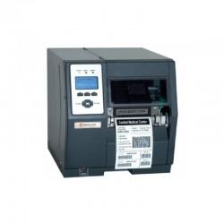 Datamax H4606
