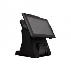 Base de impresora Universal Touch Dynamic