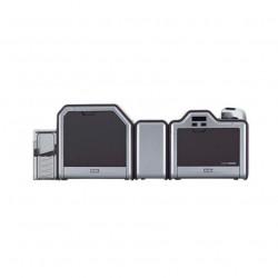 Fargo HDP5000 Doble cara con laminador