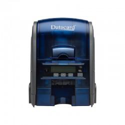 Datacard SD160 Single Side con Grabador de Banda Magnética
