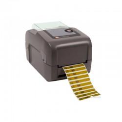Datamax E-4204B
