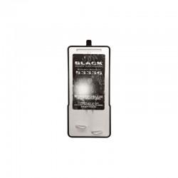 Primera-Black Ink Cartridge High Yield (53336)