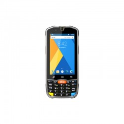 Point Mobile PM66