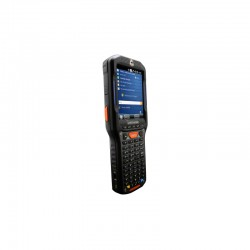 Point Mobile PM450 2D