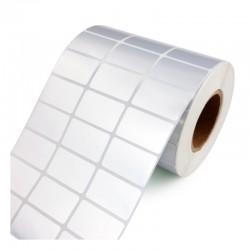 Etiquetas Ilustración 12x32 mm 3 bandas