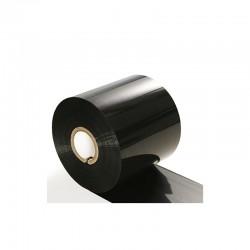Ribbon Resina 55mmx70m AXRtx