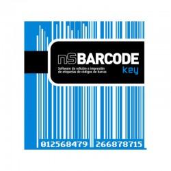 NS Barcode