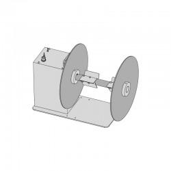 Rebobinador de Etiquetas DMX-REW2