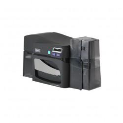 FARGO DTC4500e Simple cara